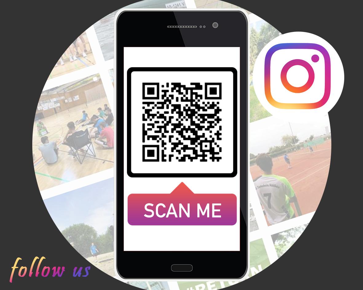 SG Dietesheim/Mühlheim auf Instagram